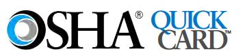OSHA_Quick_Card_Image